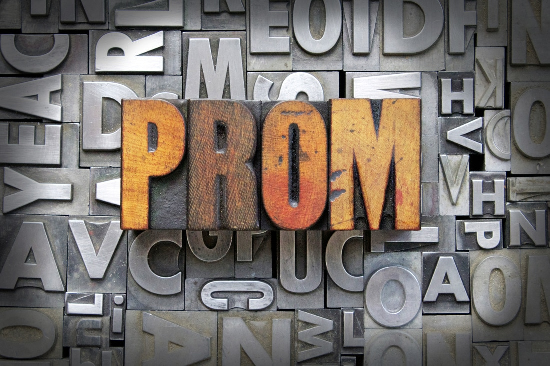 Fort Collins Prom Limo Rentals